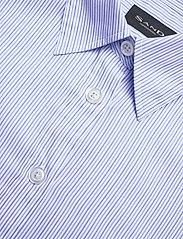 SAND - 8748 - Sandie New - chemises à manches longues - blue - 2
