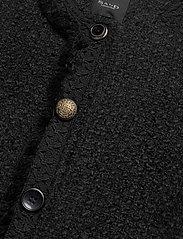 SAND - 6120 - Wren B - colberts - black - 2