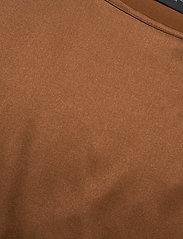 SAND - 3176 - Nova - brown - 2