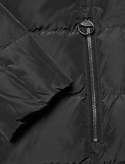 SAND - Aria - Fonda - manteaux d'hiver - black - 4