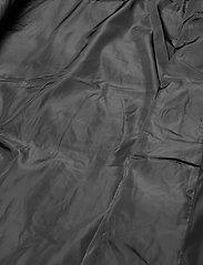 SAND - Aria - Fonda - manteaux d'hiver - black - 5