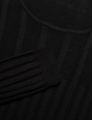 SAND - Fellini F - Kilani - turtlenecks - black - 2