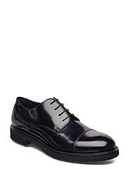Footwear MW - F319 - BLACK