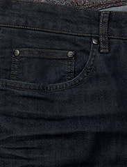 "SAND - 3D - Burton NS 34"" - slim jeans - pattern - 2"