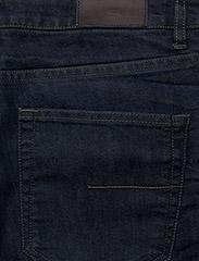 "SAND - 3D - Burton NS 34"" - slim jeans - pattern - 3"