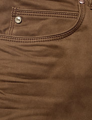 "SAND - Diamond Wash - Burton NS 32"" - casual trousers - brown - 2"