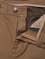 """SAND - Suede Touch - Burton NS 30"""" - casual trousers - brown - 3"""