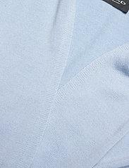 SAND - Fellini F - Josie - gilets - pale blue - 2