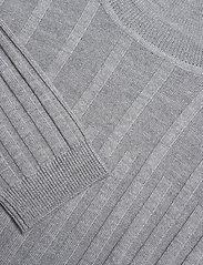 SAND - Fellini F - Kilani - turtlenecks - grey - 2