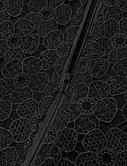 SAND - 3177 - Ellie - robes de cocktail - black - 3