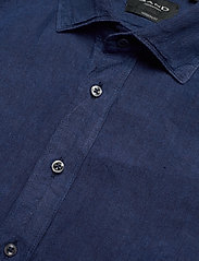 SAND - 8823 - State NC - basic skjortor - dark blue/navy - 3