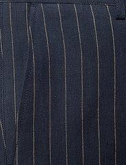 SAND - 1838 - Craig Short - casual shorts - dark blue/navy - 2