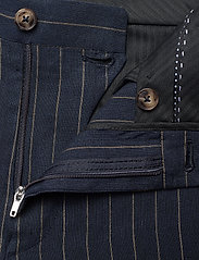 SAND - 1838 - Craig Short - casual shorts - dark blue/navy - 3