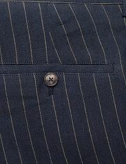 SAND - 1838 - Craig Short - casual shorts - dark blue/navy - 4
