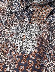 SAND - 3424 - Latia - overhemden met lange mouwen - pattern - 2