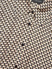 SAND - 3437 - Latia SS - overhemden met korte mouwen - soft pink - 2