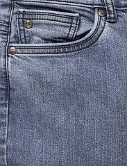 SAND - Original Denim - Kathy - boot cut jeans - pattern - 2