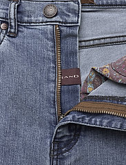 SAND - Original Denim - Kathy - boot cut jeans - pattern - 3