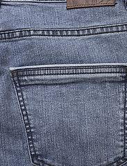 SAND - Original Denim - Kathy - boot cut jeans - pattern - 4