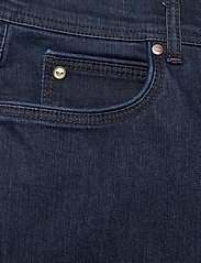 "SAND - S Stretch H - Burton NS 32"" - regular jeans - pattern - 2"