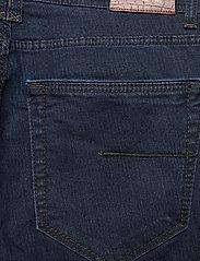 "SAND - S Stretch H - Burton NS 32"" - regular jeans - pattern - 4"