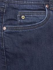 "SAND - S Stretch H - Burton NS 34"" - slim jeans - pattern - 2"