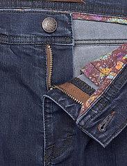 "SAND - S Stretch H - Burton NS 34"" - slim jeans - pattern - 3"