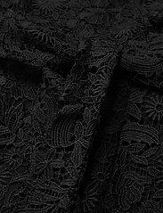 SAND - 3180 - Whitney 2 - jumpsuits - black - 3