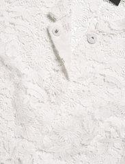 SAND - 3180 - New Galisa A - blondekjoler - off white - 2