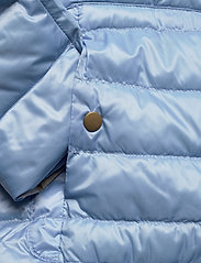 SAND - Summer Down R - Sanne - gewatteerde jassen - ice blue - 5