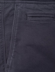 SAND - Cashmere Touch - Dolan Slim - regular jeans - dark blue/navy - 2