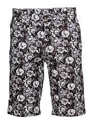 8191 B - Dolan Shorts - PATTERN