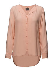 3137 - Beverly - PINK