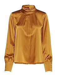 Satin Silk - Prosa Cuff - INKA GOLD