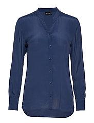 3137 - Bidelia Sleeve - TWILIGHT BLUE
