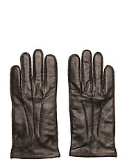Gloves MW - 9457 - BLACK