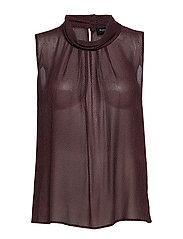 3678 - Prosa Top - PINK