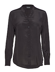 3137 - Bidelia Sleeve - BLACK