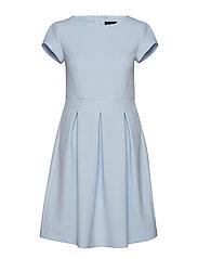 3596 - Norma Dress