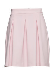 3596 - Norma L - SOFT PINK