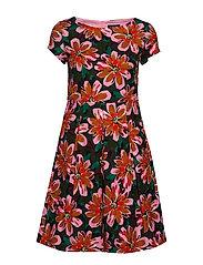 3305 - Norma Dress - PATTERN