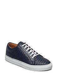 Footwear MW - F242 - DARK BLUE/NAVY