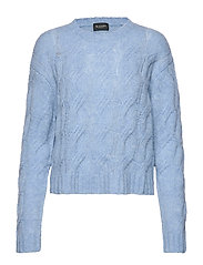 5194 - Andere - LIGHT BLUE