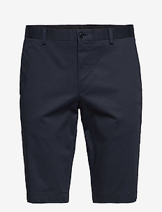 2454 - Craig C Short - DARK BLUE/NAVY
