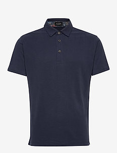 Forza - Alfred - DARK BLUE/NAVY