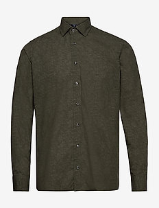 8669 - State N 2 Soft - basic shirts - green
