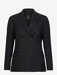 2558 - Rani DB - blazere - black