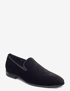 Footwear MW - F898 - loafers - black