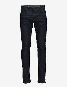 "3D - Burton NS 34"" - slim jeans - pattern"