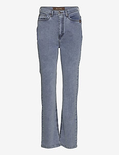 Original Denim - Kathy - boot cut jeans - pattern